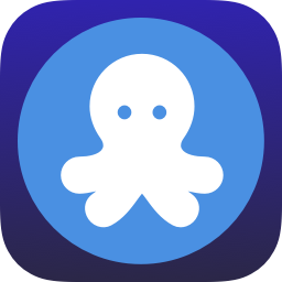 Troubleshooting Webcam Stream Issues – OctoClient for OctoPrint
