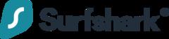 support.surfshark.com