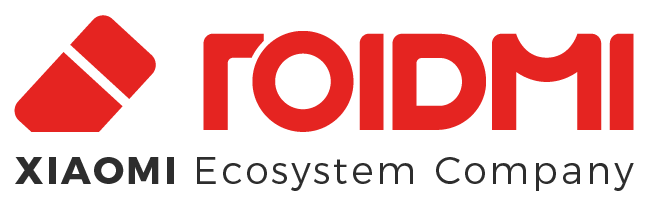 ROIDMI - By Ziclotech Help Center home page
