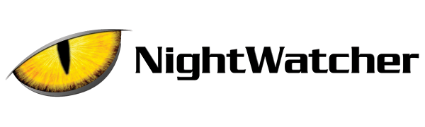 NightWatcher Help Center home page