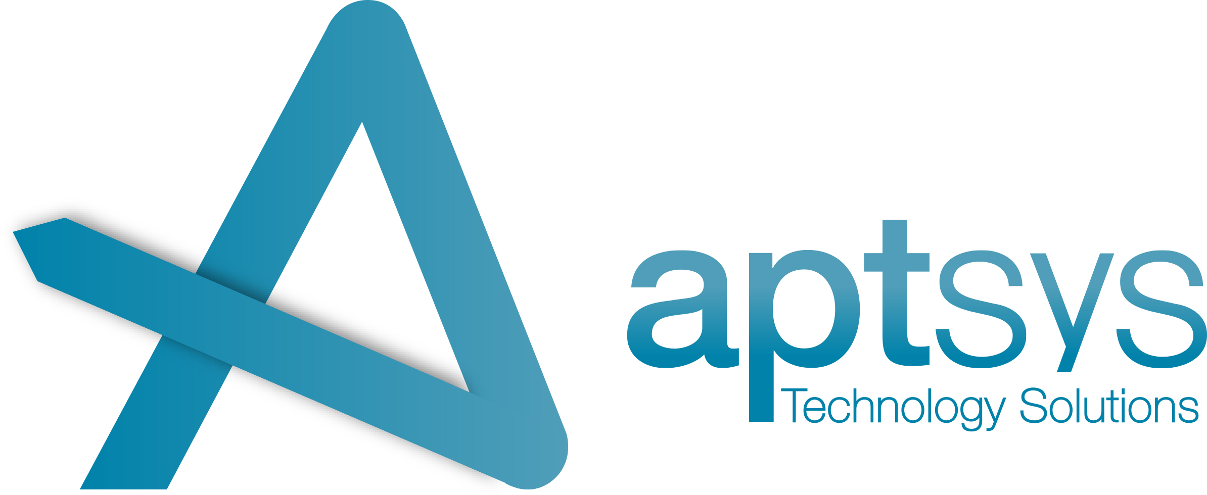 Aptsys Technology Solutions Pte Ltd Help Center home page