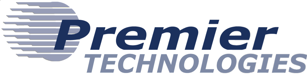 Premier Technologies Help Center home page