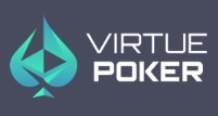 Virtue Poker Help Center Help Center home page
