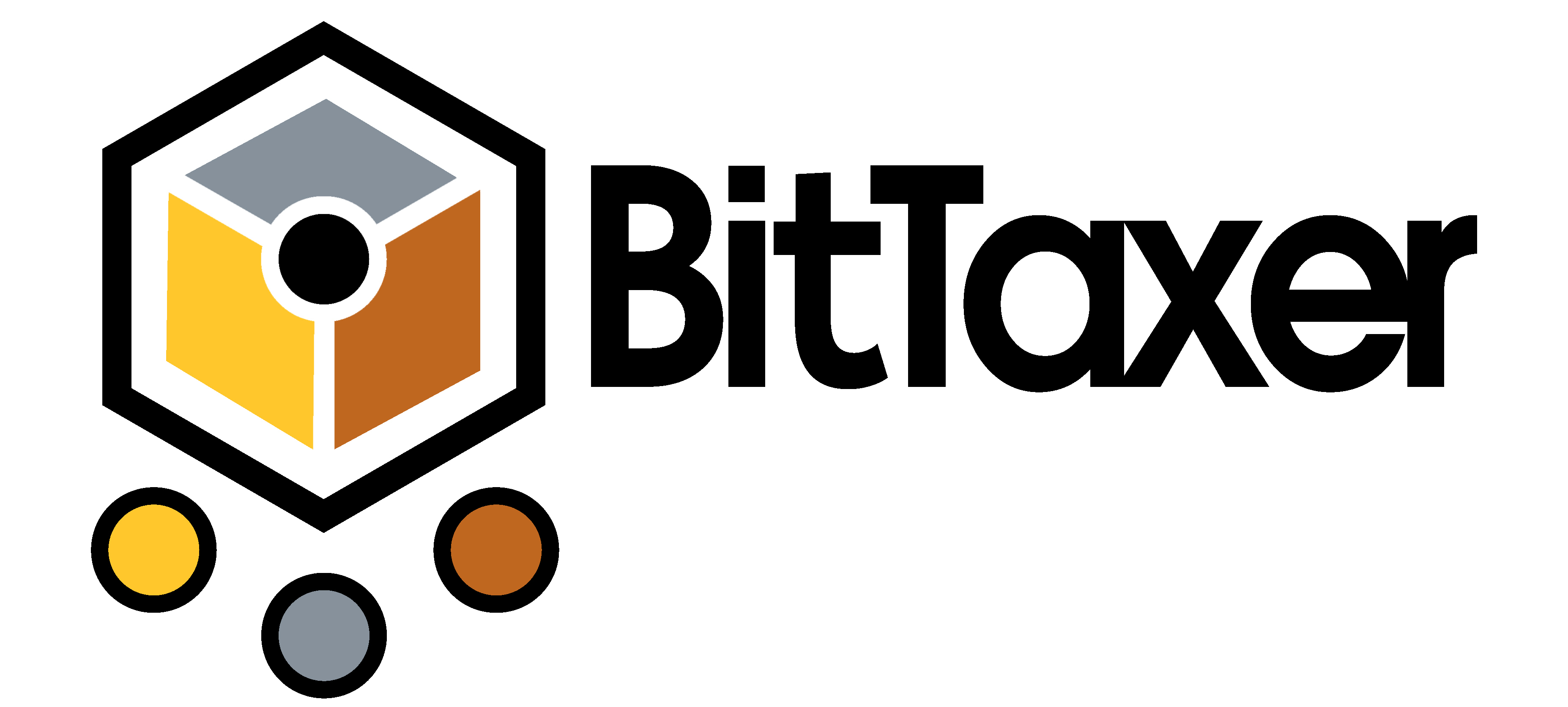 BitTaxer Help Center home page