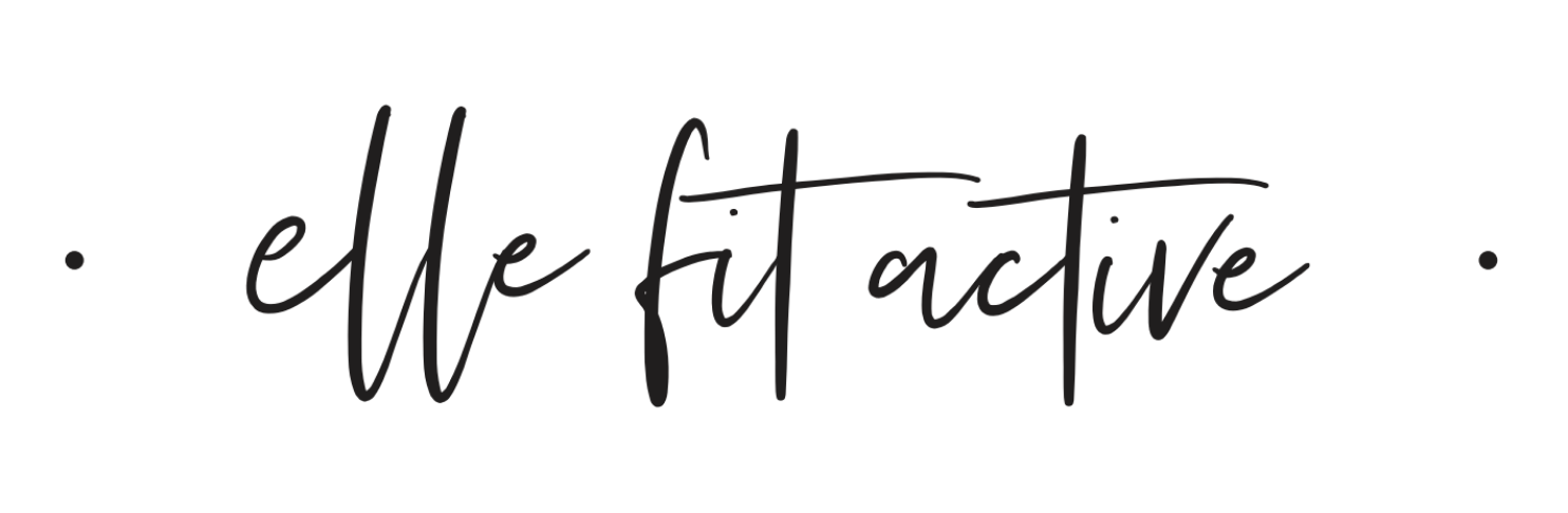 Elle Fit Active Support Help Center home page