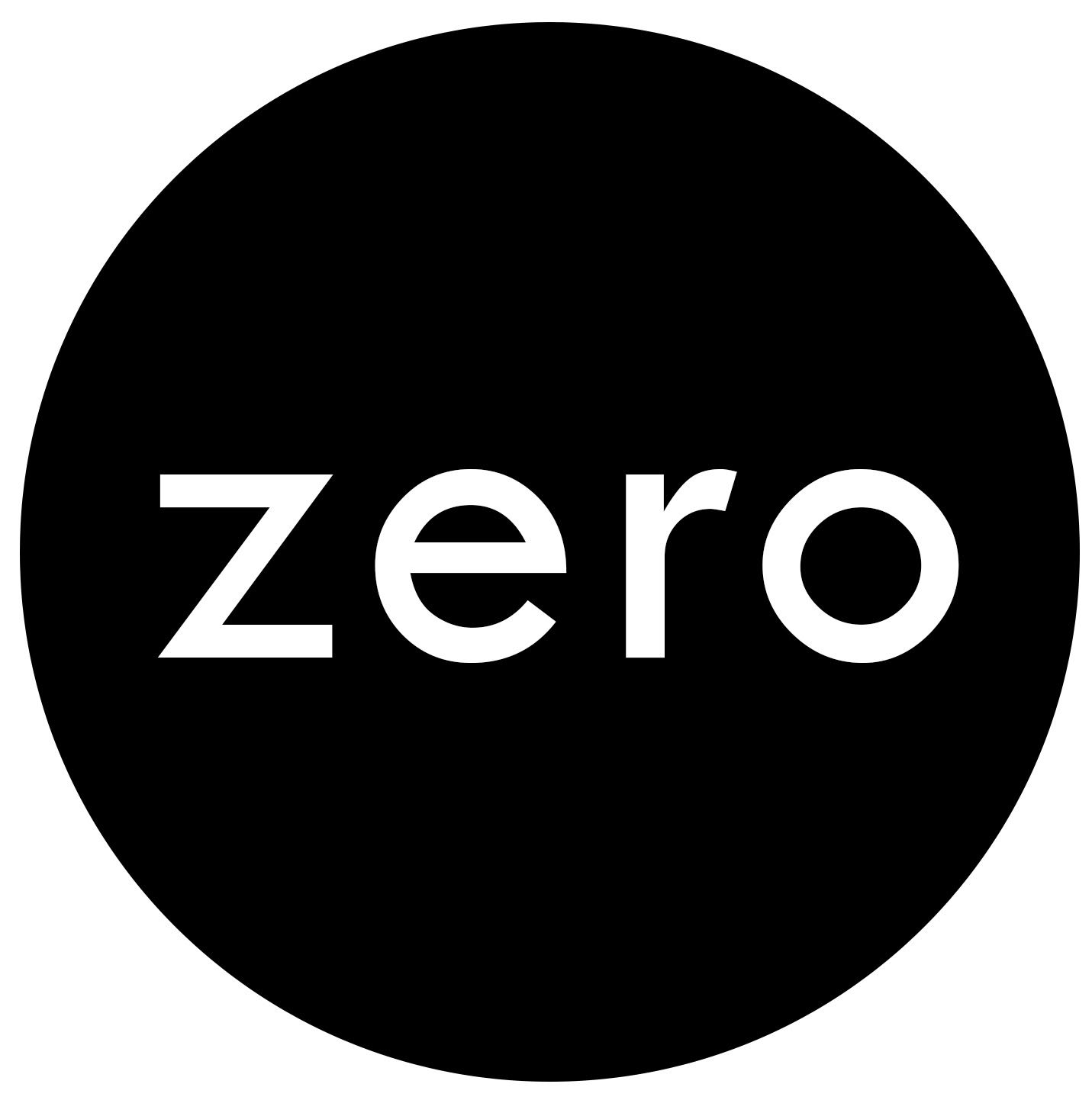 CA - I cannot find the Zero SG app on the Play store nor App