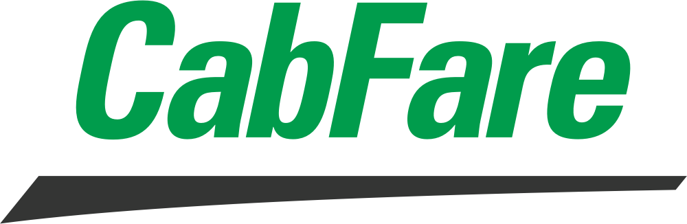 CabFare Support Help Center home page