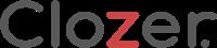 Clozer Logo