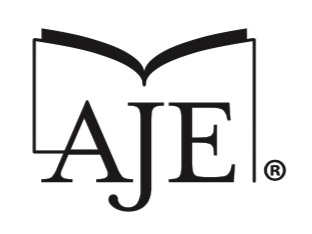 How are AJE translation services different from traditional