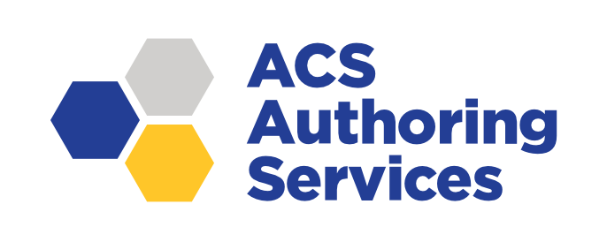 ACS Authoring Services logo