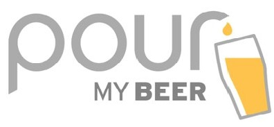 PourMyBeer Help Center home page