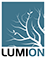 support.lumion.com