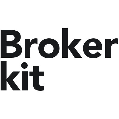 Brokerkit Help Center home page