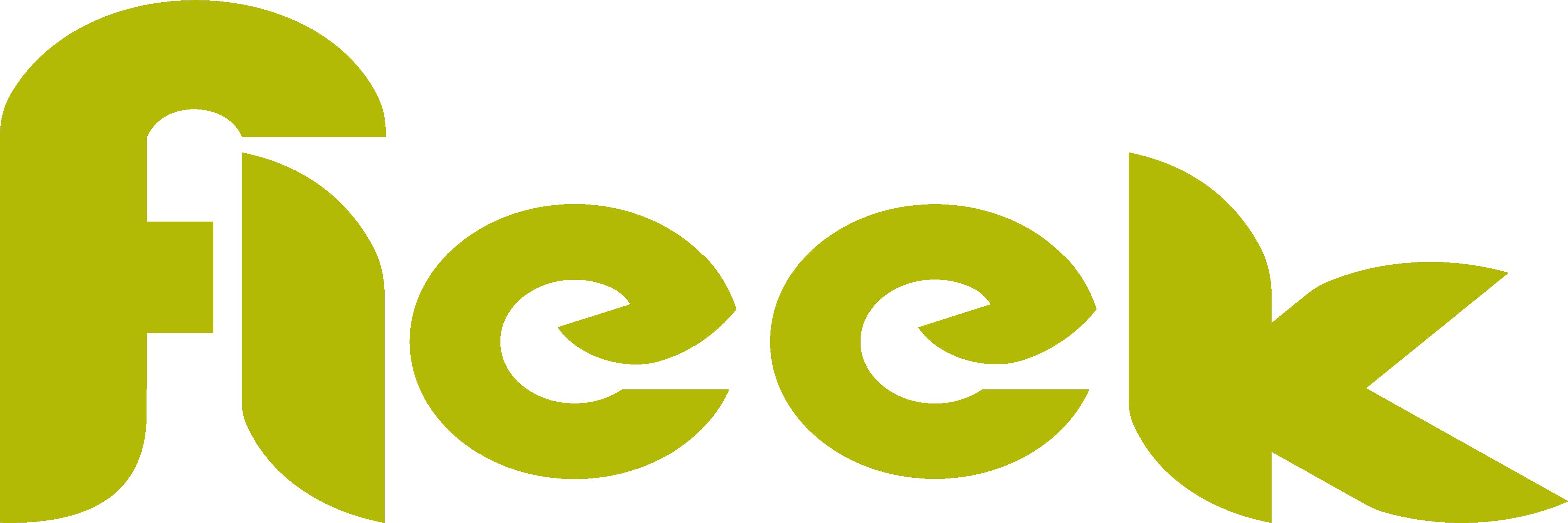 How To Download Fleek For Ios Fleek Help