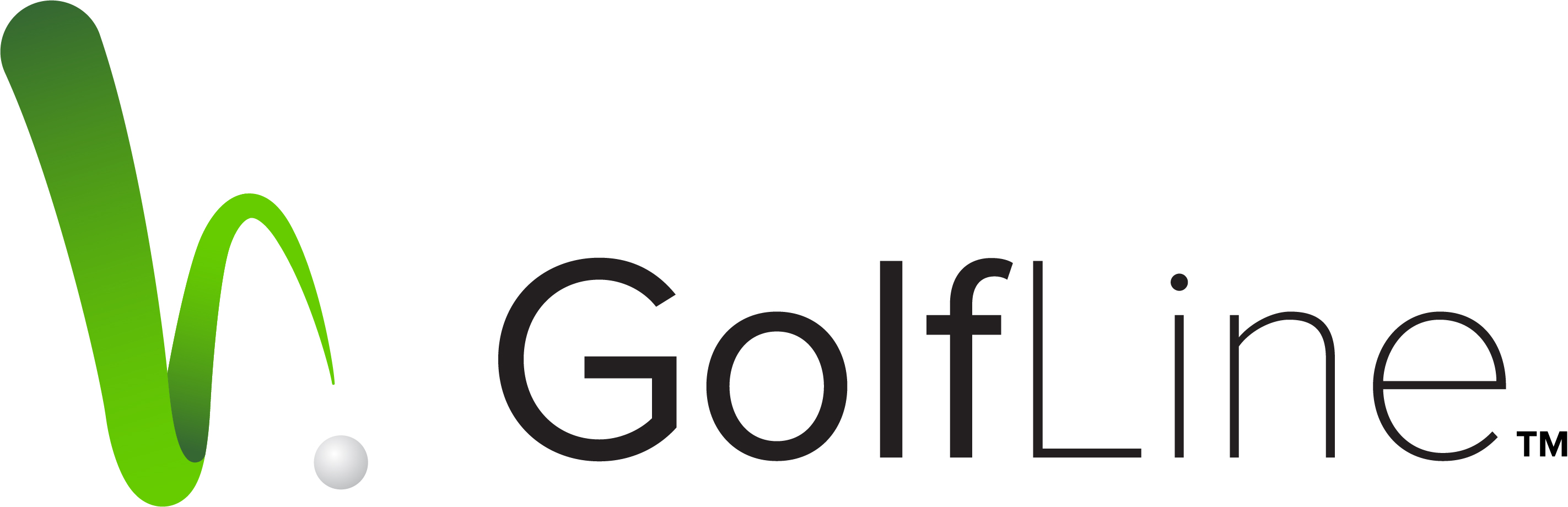 GolfLine, Inc. Help Center home page