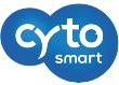 CytoSMART Help center Help Center home page
