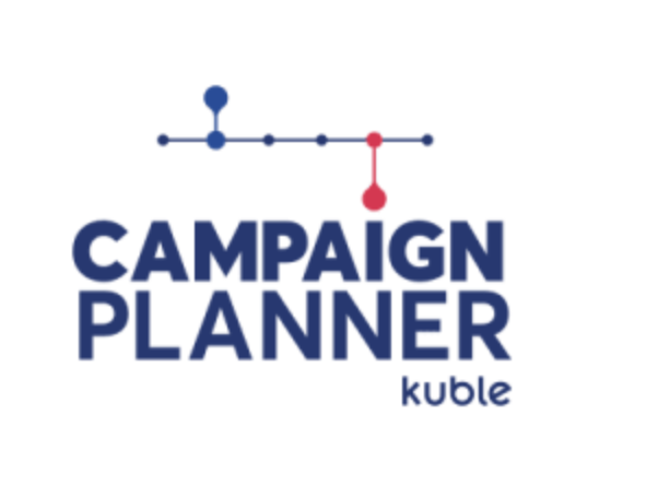Kuble Campaign Planner Help Center home page