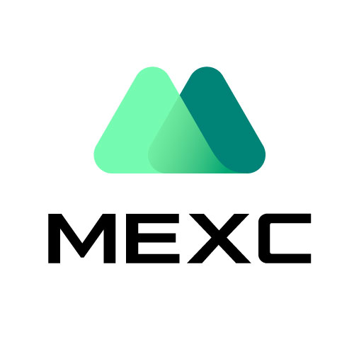 """MXC Will List LBRY Credits (LBC) and Launch the 62nd Session """"MX DeFi"""""""