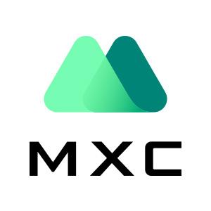 mxc-exchange.zendesk.com
