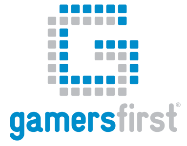GamersFirst Support