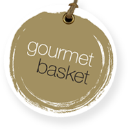 Gourmet Basket Help Center home page