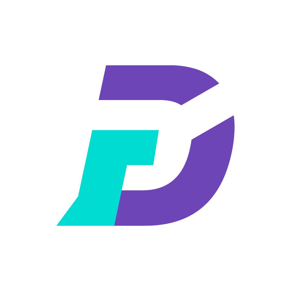 DigiFinex Help Center