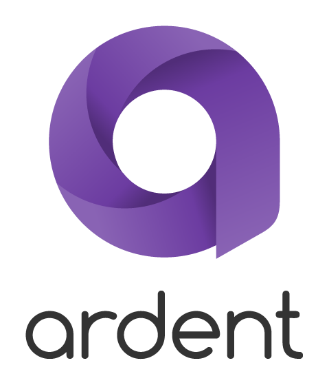 Ardent Help Center home page