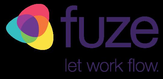 Fuze Service Requirements – Fuze Help Center