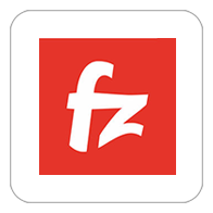 USING FANATIZ  icon