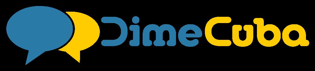 dimecuba customer service number