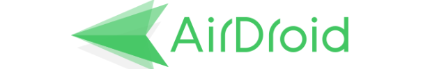 AirDroid Support Center Help Center home page