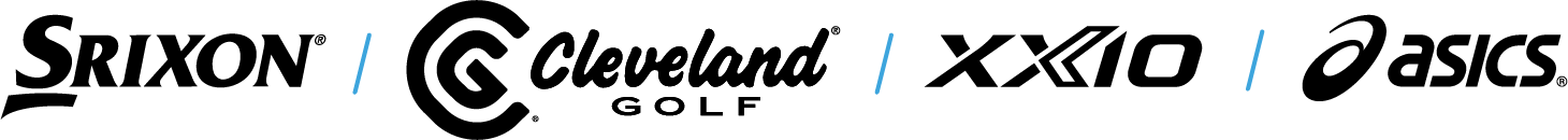 Cleveland Golf Help Center home page