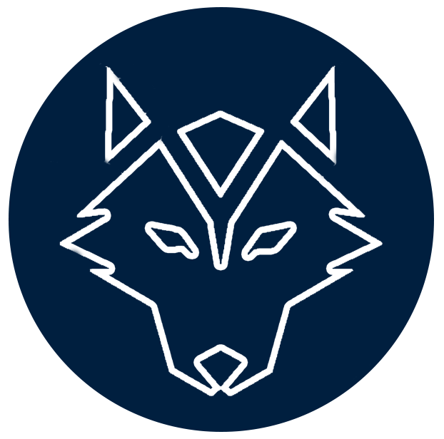 CryptoWolf Exchange Help Center home page