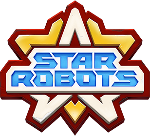Star Robots Help Center home page