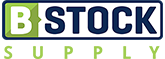 B-Stock Supply Help Center Help Center home page
