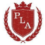 Phalen Leadership Academies Help Center home page