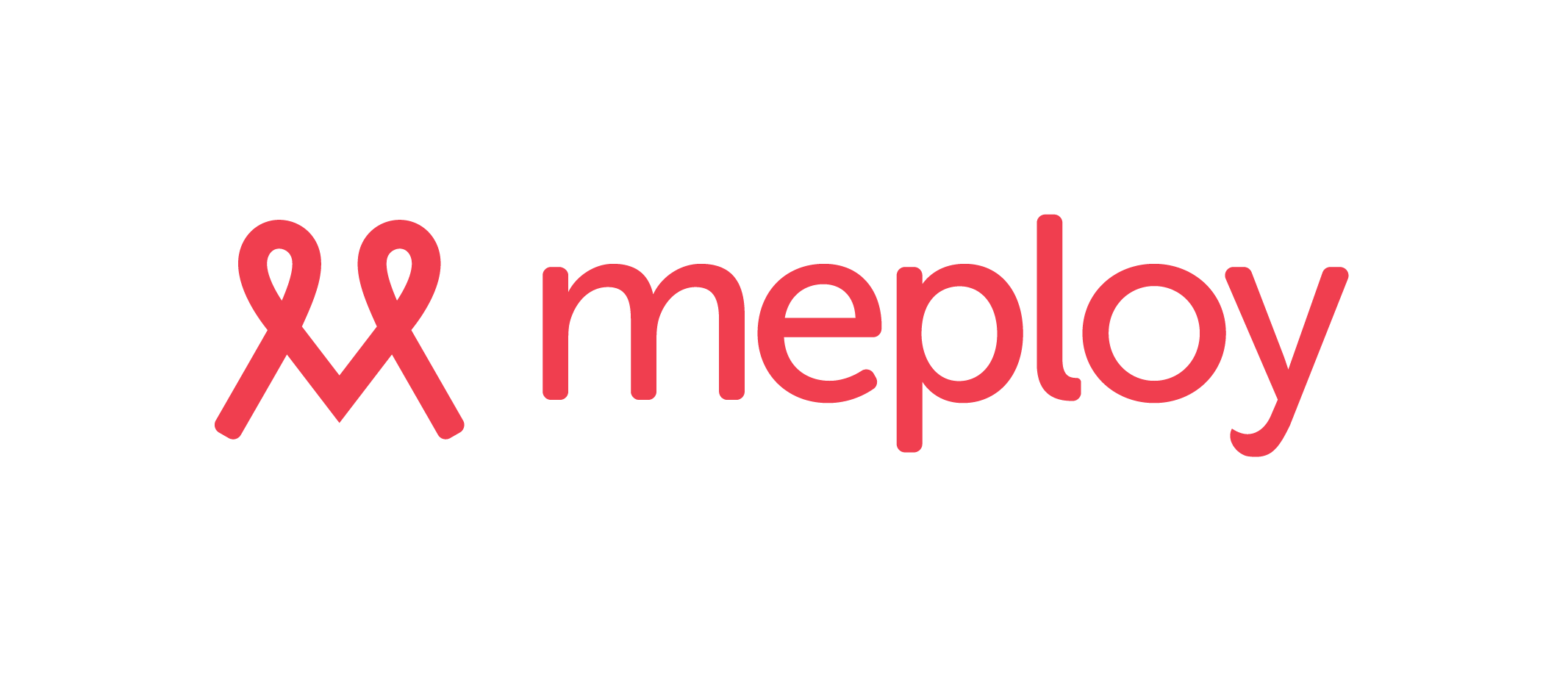 meploy Help Center home page