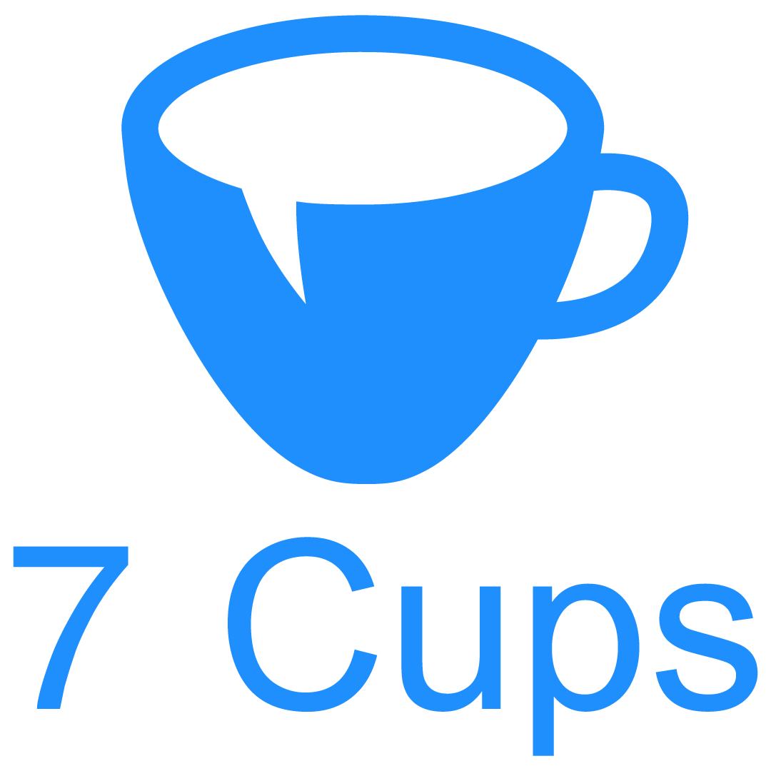 7 Cups Help Center Help Center home page