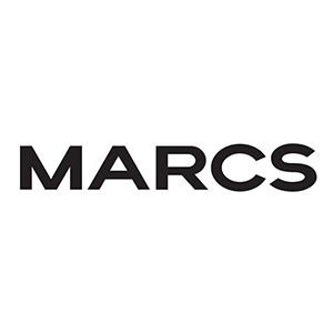 Marcs Clothing Help Center home page