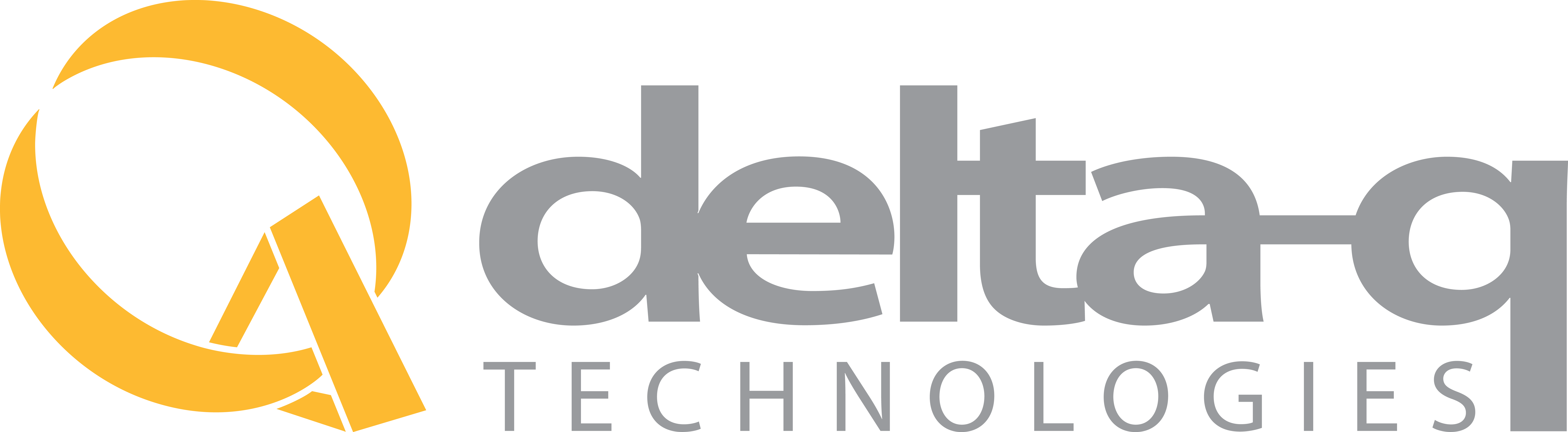 support.delta-q.com