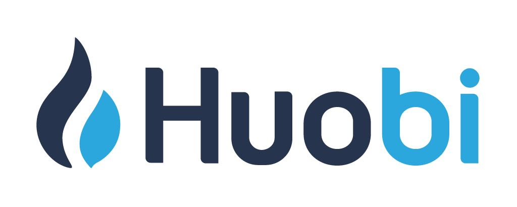 0x (ZRX) and <bold>Lisk</bold> (LSK) are Now Available on Huobi