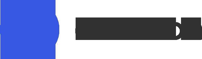 Installing Obseron GUI on CentOS 6 – Obseron Help Center