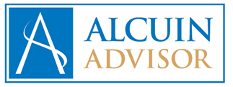 Alcuin Advisor Knowledge Base Help Center home page
