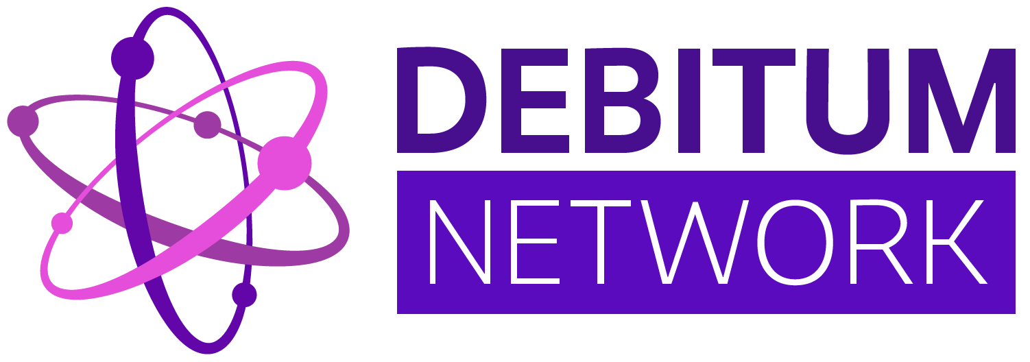 Debitum Network Help Center home page