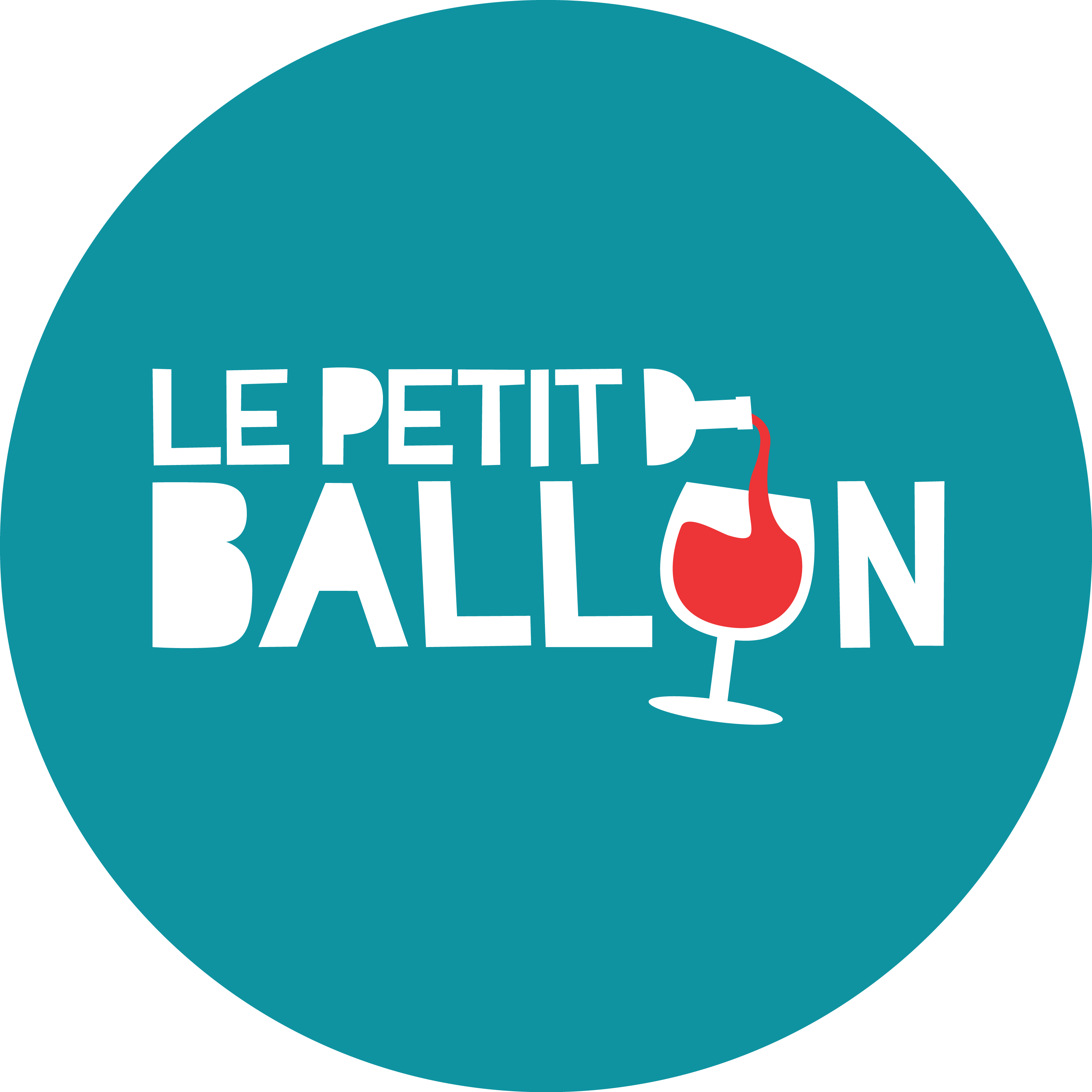 Le Petit Ballon HelpCenter Help Centre home page
