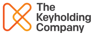 The Keyholding Company Help Center home page