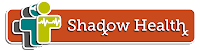 support.shadowhealth.com