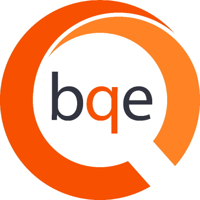 BQE Knowledgebase Help Center home page