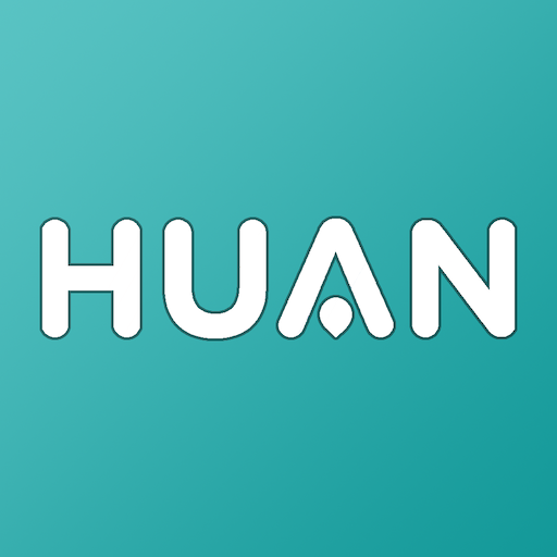 Huan Team Help Center home page