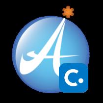 日本語Toolkit Concur Expense | Concur Training – Asterist Concur